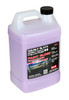 Clean Garage P&S Paint Gloss 1 Gallon | Double Black Detail Spray