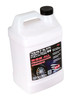 Clean Garage P&S Shine All 1 Gallon | Performance Dressing Tire Trim Shine
