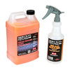 P&S Bead Maker Spray Sealant Gallon Kit 4 | 32oz Bottle and Sprayer
