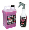 Clean Garage P&S Brake Buster Kit | 1 Gallon & Spray Bottle | Wheel & Tire Cleaner