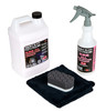 P&S Shine All Kit | Performance Dressing Tire Trim Shine