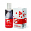 Gtechniq G1 and G4 Clear Vision Glass Coating 15ml and Polish 100ml