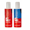 Gtechniq G1 Clear Vision Smart Glass Coating Sealant with G2 100ml