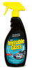 Stoner Invisible Glass 22 oz Spray | Window & Glass Cleaner