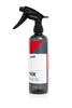 CarPro TRIX Tar & Iron Remover Paint Decontamination Spray  - 500ml
