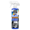 Chemical Guys Blue Guard 16oz | Wet Look Tire Trim Shine Dressing