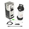 IK Foam Pro 12 Sprayer | Large Pump Action Foamer