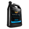 Meguiar's M122 Surface Prep 1 Gallon  | Paint Inspection Spray