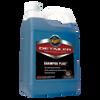 Meguiar's D111 Shampoo Plus 1 Gallon | PH Neutral Car Wash
