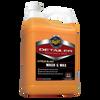 Meguiar's D113 Citrus Blast Wash and Wax 1 Gallon