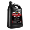 Meguiars D1801 Wheel & Paint Iron Remover Decon | 1 Gallon