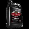 Meguiars D1801 Wheel & Paint Iron Remover Decon | 1 Gallon