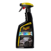 Meguiar's Ultimate Quik Detailer 24oz - New 2020 Formula