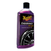 Meguiar's Endurance High Gloss Tire Shine Gel 16oz