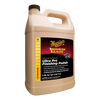 Meguiar's M210 Ultra Pro Finishing  Polish 1 Gallon