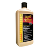 Meguiar's M210 Ultra Pro Finishing  Polish 32oz