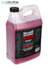 The Clean Garage American Detailer Garage F Bomb 1 Gallon | All Purpose Cleaner