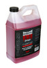 American Detailer Garage F Bomb 1 Gallon | All Purpose Cleaner