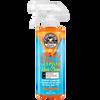 Chemical Guys Sticky Citrus Gel Wheel Cleaner 16oz | Rim Cleaner
