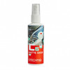Gtechniq C6 Matte Dash AB- Protective Coating 100ml