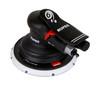 Clean Garage RUPES Skorpio III Sander 6mm | Pneumatic Random Orbital Palm Sander | No Vac