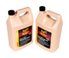 Clean Garage Meguiars M110 & M210 Gallon Combo | Pro Speed Compound & Finishing Polish