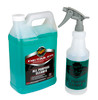 Meguiars D101 All Purpose Cleaner Kit | 1 Gallon APC & Spray Bottle