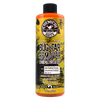 Chemical Guys Bug and Tar Remover 16oz | Concentrated Car Wash
