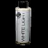 Chemical Guys White Light Hybrid Glaze & Sealant For Light Colors 16oz