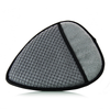 Chemical Guys  Microfiber Wheel Wedge | Rim Detailing Mitt