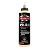 The Clean Garage Meguiars D302 DA Microfiber Polish 16oz | Dust Free D30216