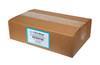 Clean Garage Spot Free Wash DI Rinse Replacement Resin | 1 Cubic Foot Refill for DI100