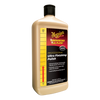 Meguiar's M205 Ultra Finishing  Polish 32oz