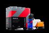 CarPro Cquartz UK 3.0 Ceramic Paint Coating Kit - 50ml
