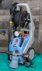 Kranzle K1122TST Pressure Washer Detailing Package | MTM