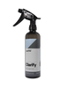 CarPro Clarify- Streak Free Glass Cleaner 500ml