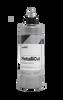 CarPro MetalliCut - Metal Polish 500ml