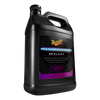 Meguiar's M27 Pro Hybrid Ceramic Sealant 1 Gallon |  Si02 Paint Sealant