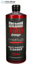 The Clean Garage American Detailer Garage F Bomb 32oz Quart | All Purpose Cleaner