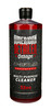 American Detailer Garage F Bomb 32oz Quart | All Purpose Cleaner