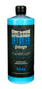 American Detailer Garage Wipeout 32oz Quart | Rinseless Concentrate