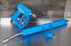 MTM Acqualine Package | SGS35 Sprayer Lance & Nozzle Guard