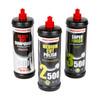 The Clean Garage Menzerna Polish & Compound Combo Kit 32 oz   400 2500 3500