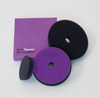 "6"" Koch Chemie Micro Cut Pad 