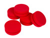 "5 Pack 4.5"" Foam Applicator Pad 