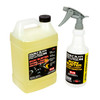 Clean Garage P&S Iron Buster 1 Gallon | Wheel & Paint Decon Remover