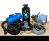 TCG Ultimate Pressure Washer Package | Kranzle 1622 TS Kit