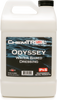 The Clean Garage P&S ChemTROL Odyssey Water Based Dressing 1 Gallon | Interior & Exterior