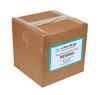 Clean Garage Spot Free Wash DI Rinse Replacement Resin | 1/2 Cubic Foot Refill For DI50