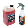 Clean Garage P&S ChemTROL Enviro Clean 1 Gallon Combo Kit | APC Degrease